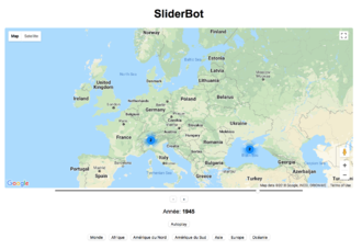 Sliderbot zoom europe.png